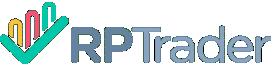 logo-rptrader-up
