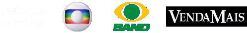 logos-rafa