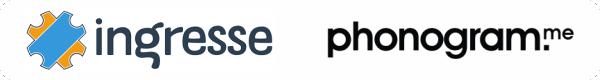 logos-filipe