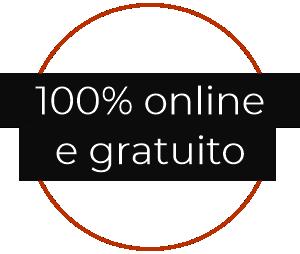 logo-online-gratuito