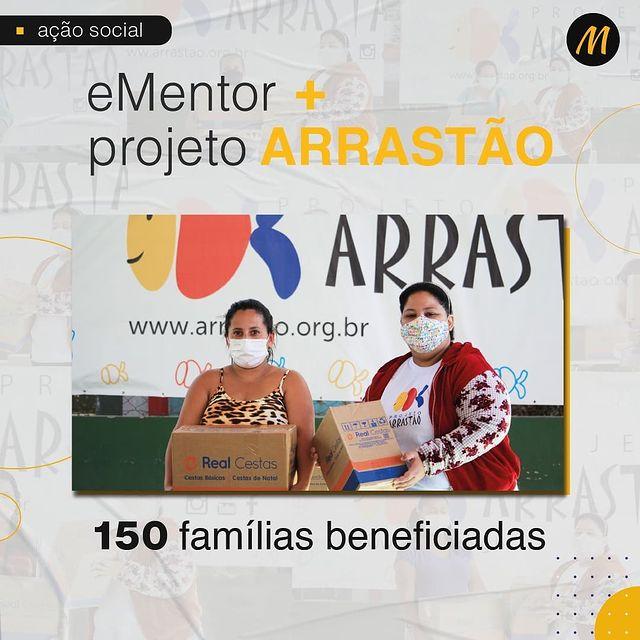 acao-social